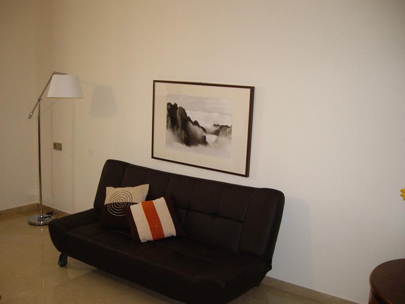 suite-loft2