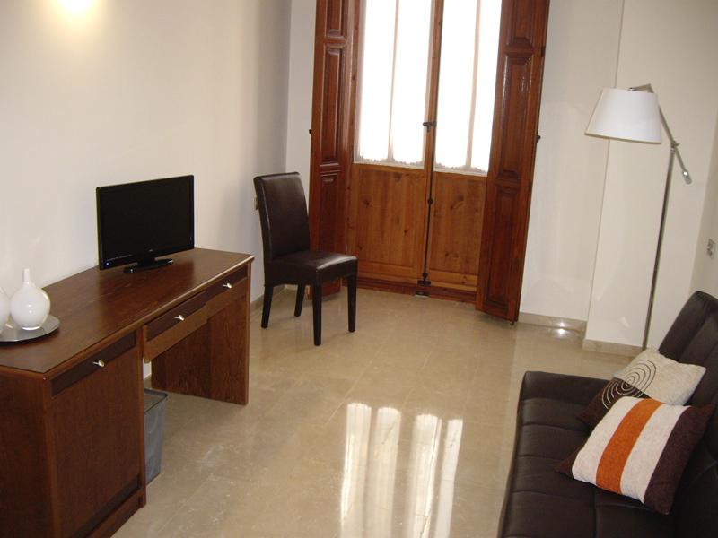 suite-loft5